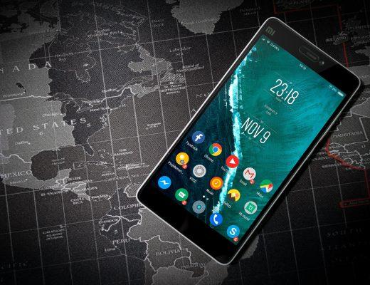Apps for Travel Hacks: 7 εφαρμογές για την επόμενη και κάθε μελλοντική εξόρμησή σου