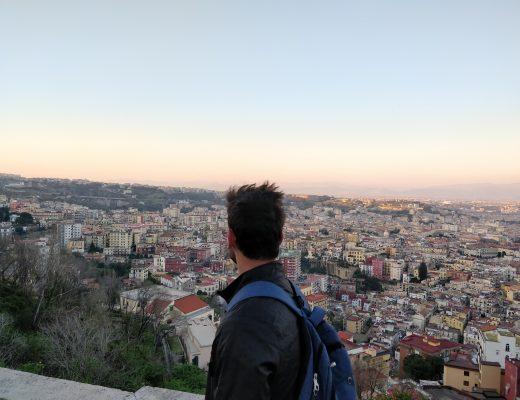 Ψάχνοντας τον μαγικό συνδυασμό για συχνά ταξίδια – υπάρχει;
