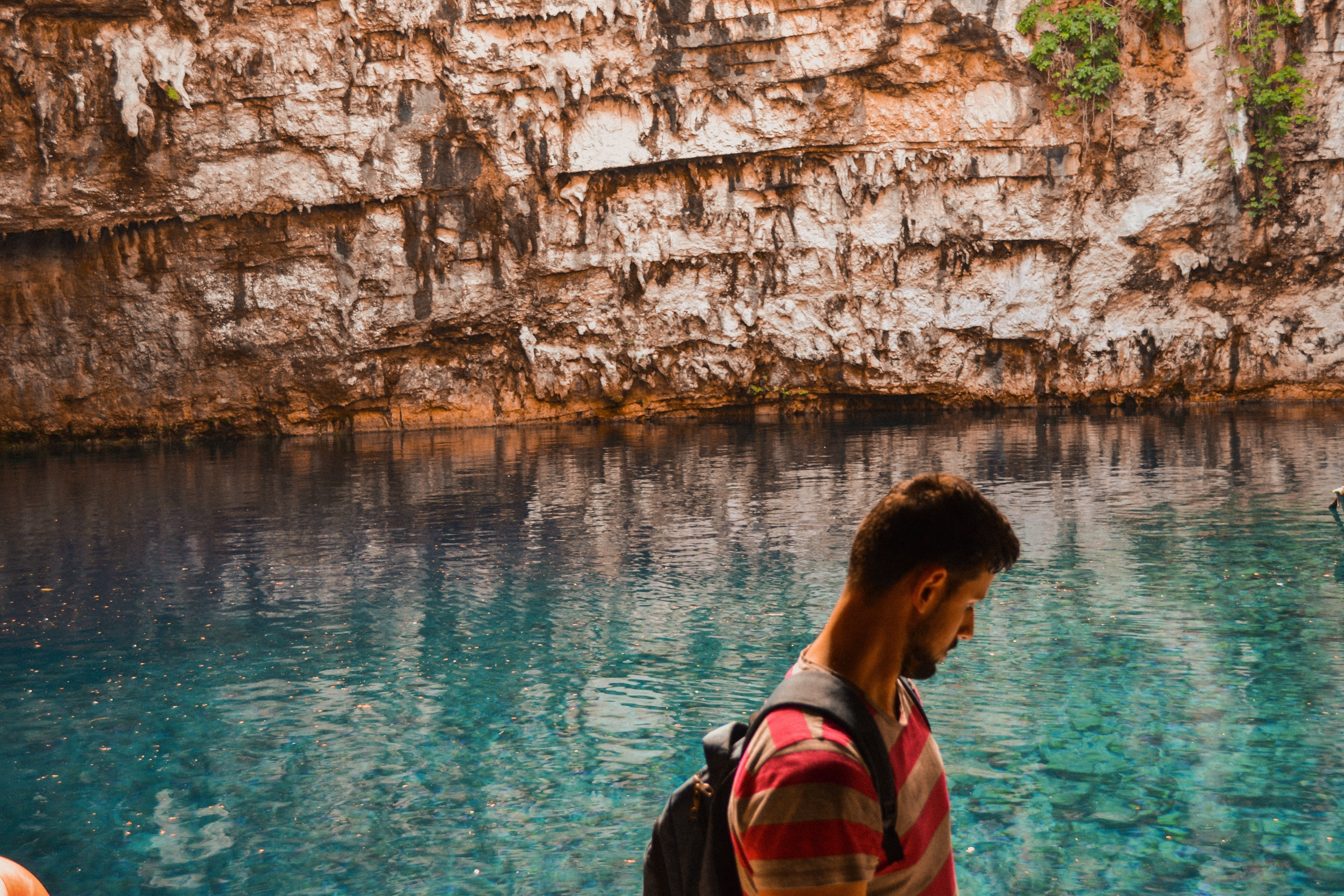 Κεφαλλονιά: Εκδρομή στο νησί για μια δόση καλοκαιριού