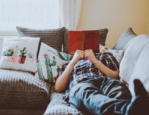 Βιβλία που εγγυώνται να σε ταξιδέψουν σε μέρη μακρινά