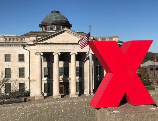 7 TedX ομιλίες για τα ταξίδια που θα σε εμπνεύσουν