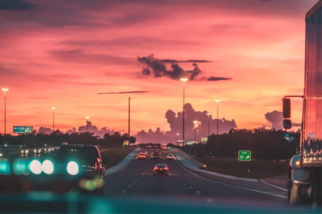 Sites με Ταξίδι Drive στον Κόσμο