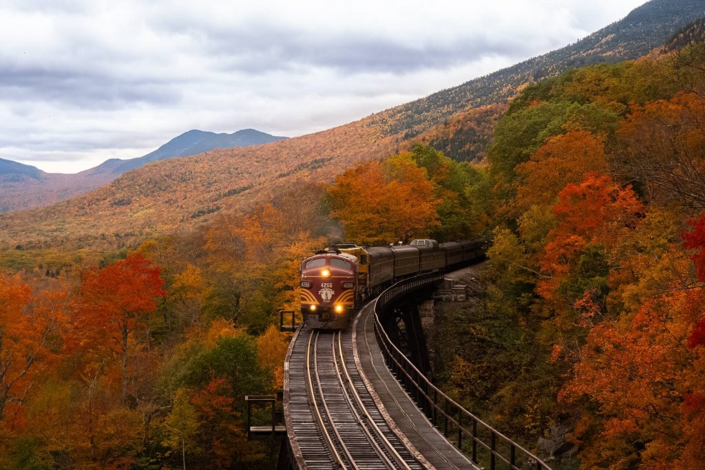 Sites με Ταξίδι και Τρένα