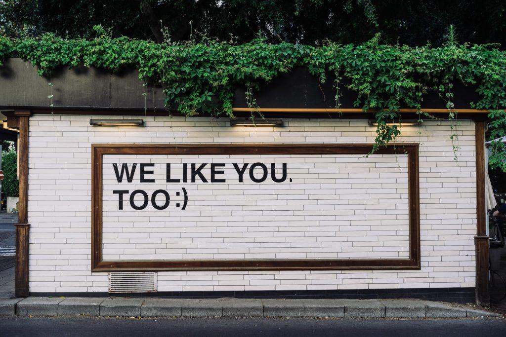 Λιγότερη χρήση social media, περισσότερος χρόνος - Στόχοι για Φέτος