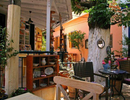 Τα πιο φθηνά νησιά στην Ελλάδα για διακοπές